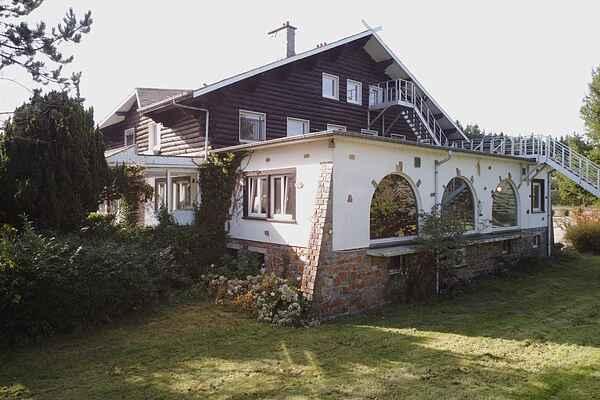 Sommerhus i Bihain