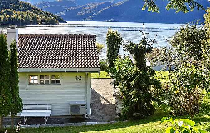 Holiday home mh70570