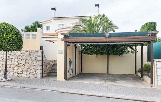 Villa mh67594