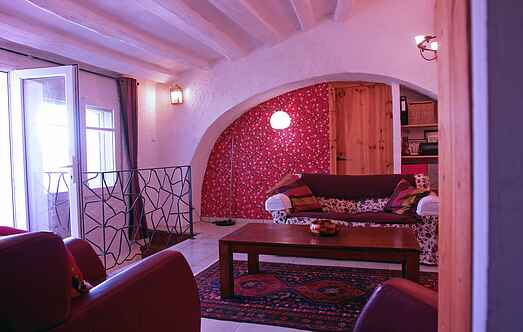 Cottage mh70806
