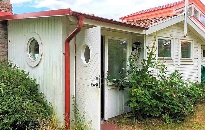Maison de vacances mh70682