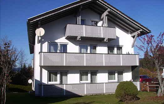 Apartment mh22919