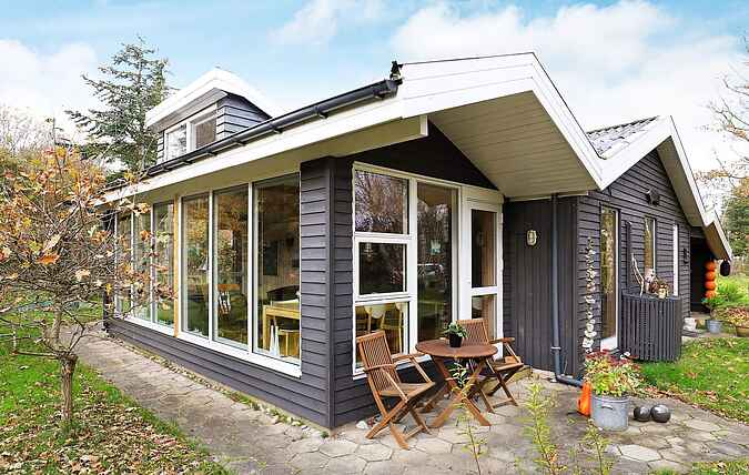 Holiday home mh70444