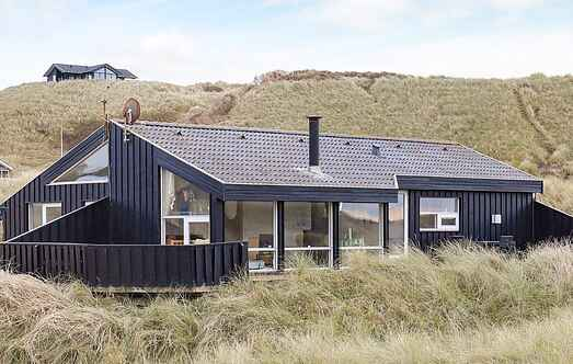 Holiday home mh70292
