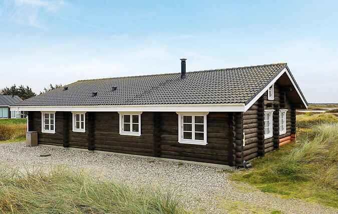Holiday home mh14795