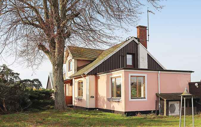 Holiday home mh70927