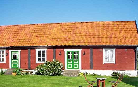 Sommerhus mh70955