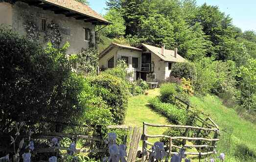 Holiday home mh70942
