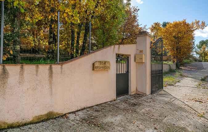 Villa mh26728