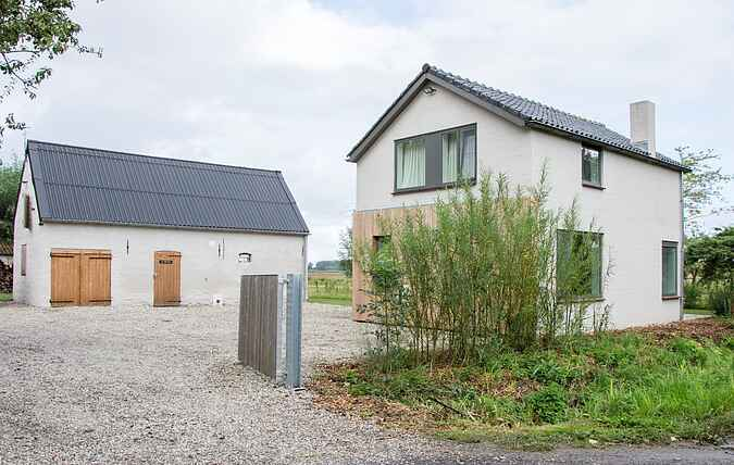 Holiday home mh71203