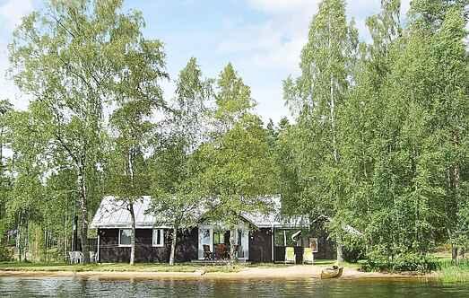 Sommerhus mh15472