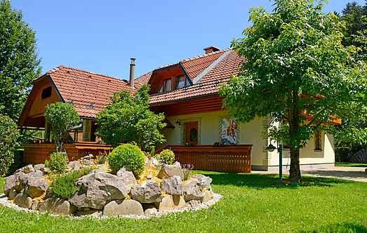 Sommerhus mh71335