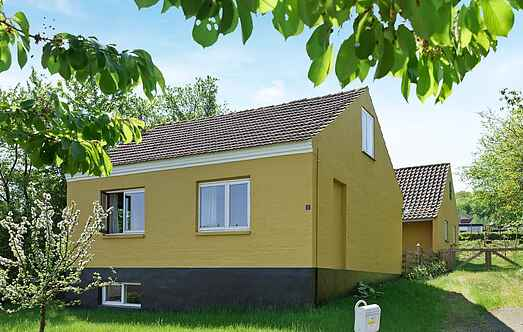Holiday home mh16830