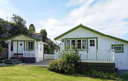 Holiday home mh71065