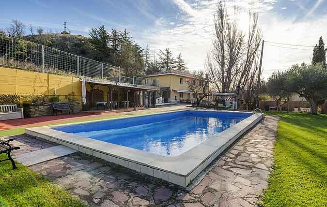 Villa mh71584
