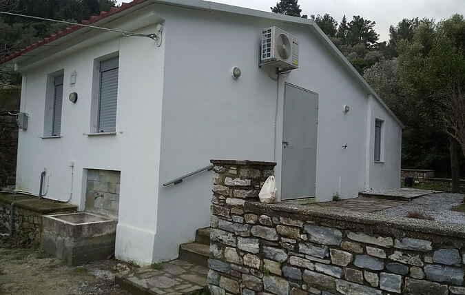 Ferienhaus mh71601
