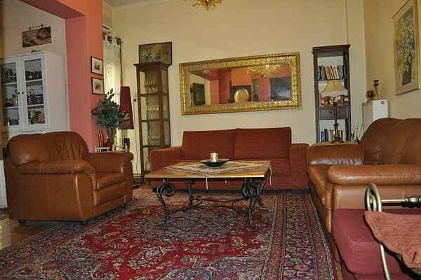 Appartement en Ioannina