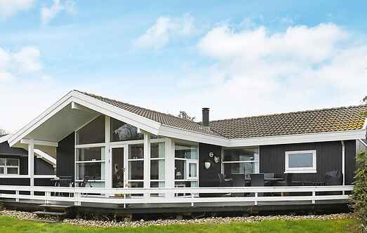 Sommerhus mh71161