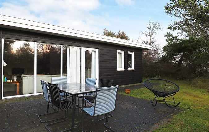 Holiday home mh37191