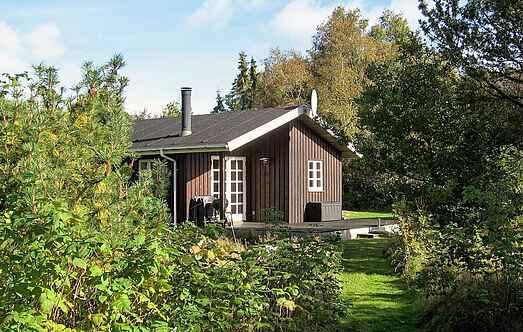 Sommerhus mh70103