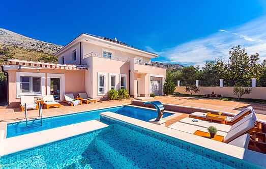 Villa mh71897