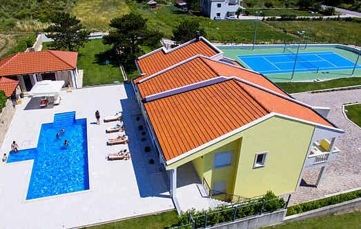 Villa mh71899