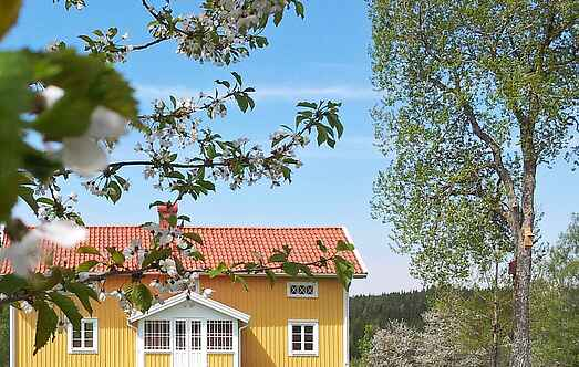 Holiday home mh66143