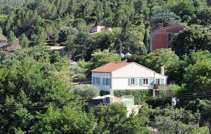 Villa mh71970