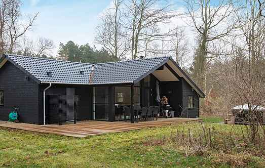 Holiday home mh65138