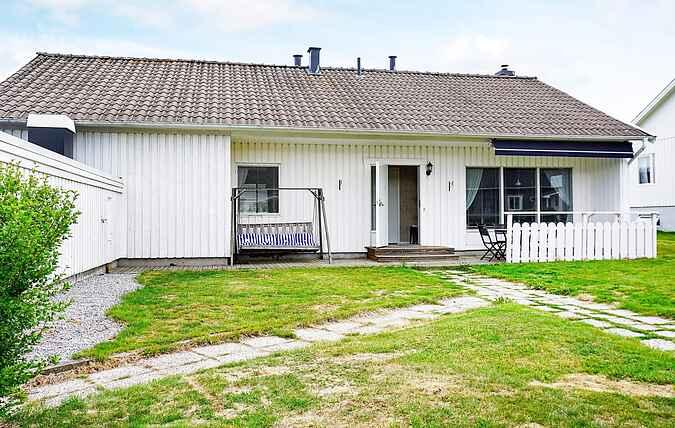 Casa de vacaciones mh68945