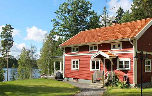 Holiday home mh10026