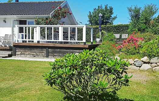 Holiday home mh6727
