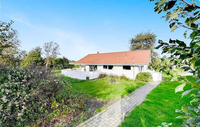 Holiday home mh49338