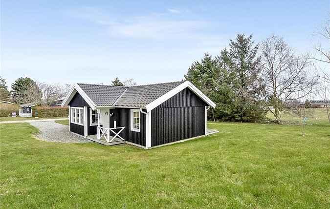 Holiday home mh49206