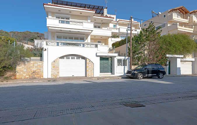 Villa mh71600