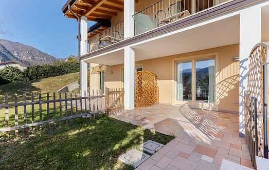 Casa vacanze mh71610