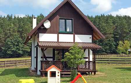 Holiday home mh72747