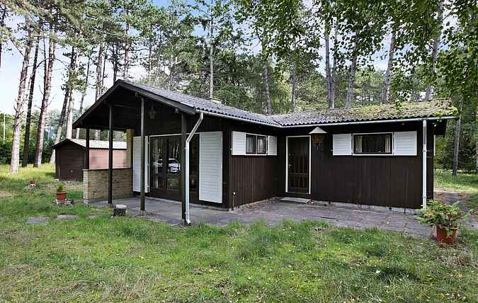 Holiday home mh8879