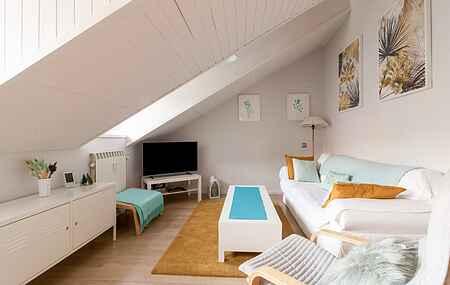 Apartment mh71639