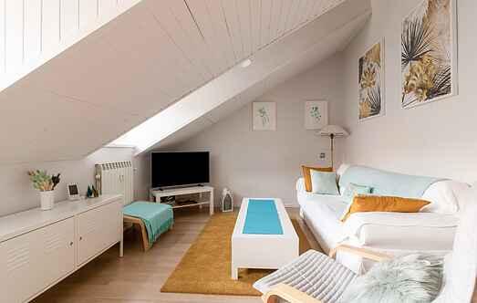 Appartamento mh71639