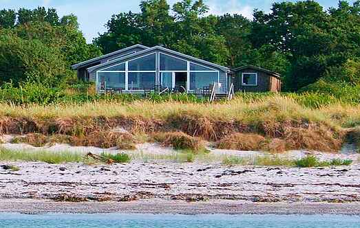 Holiday home mh8180