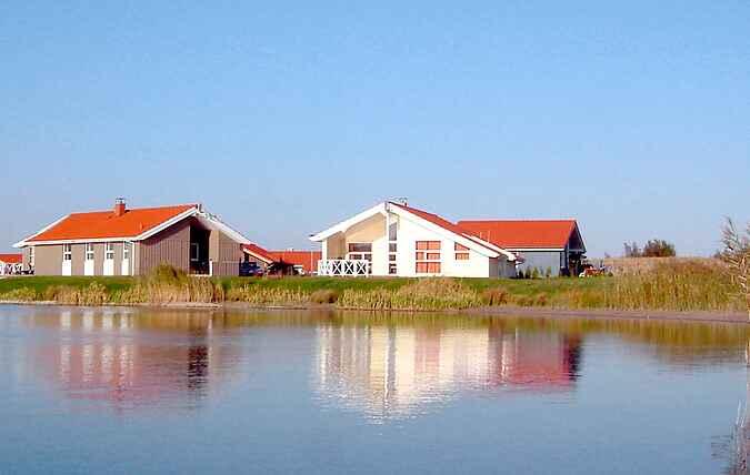 Sommerhus mh12406