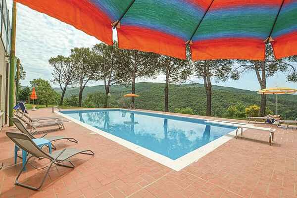 en Casacciola-Belvedere