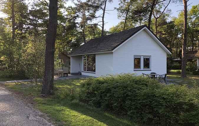 Sommerhus mh31683