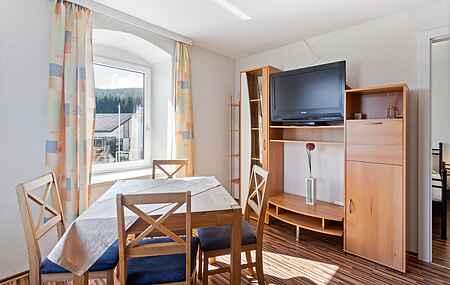 Apartment mh74919