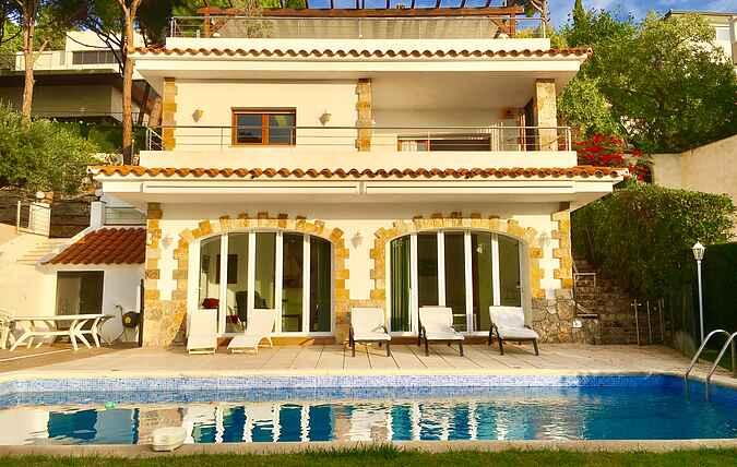 Villa mh75118
