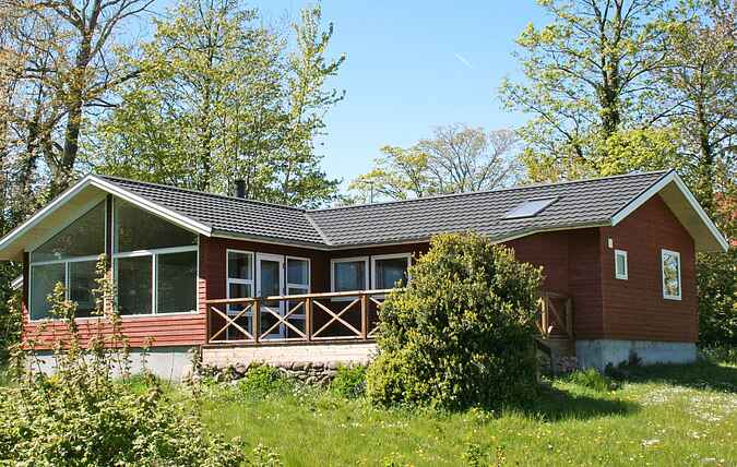 Holiday home mh8451