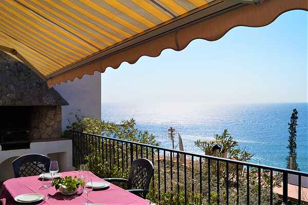 House Parfait - Costa Brava, Spain