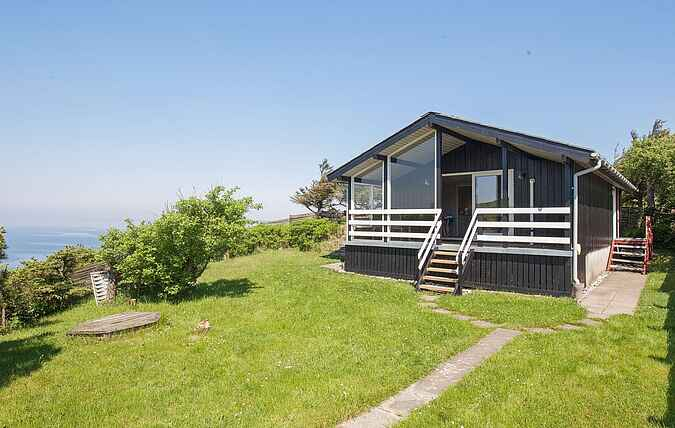 Holiday home mh10035