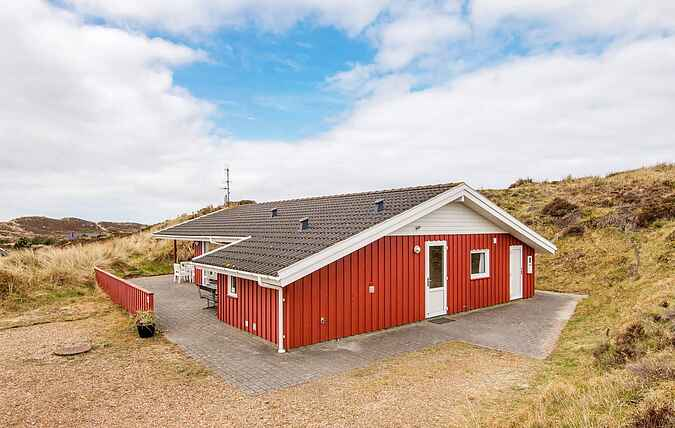 Holiday home mh9509